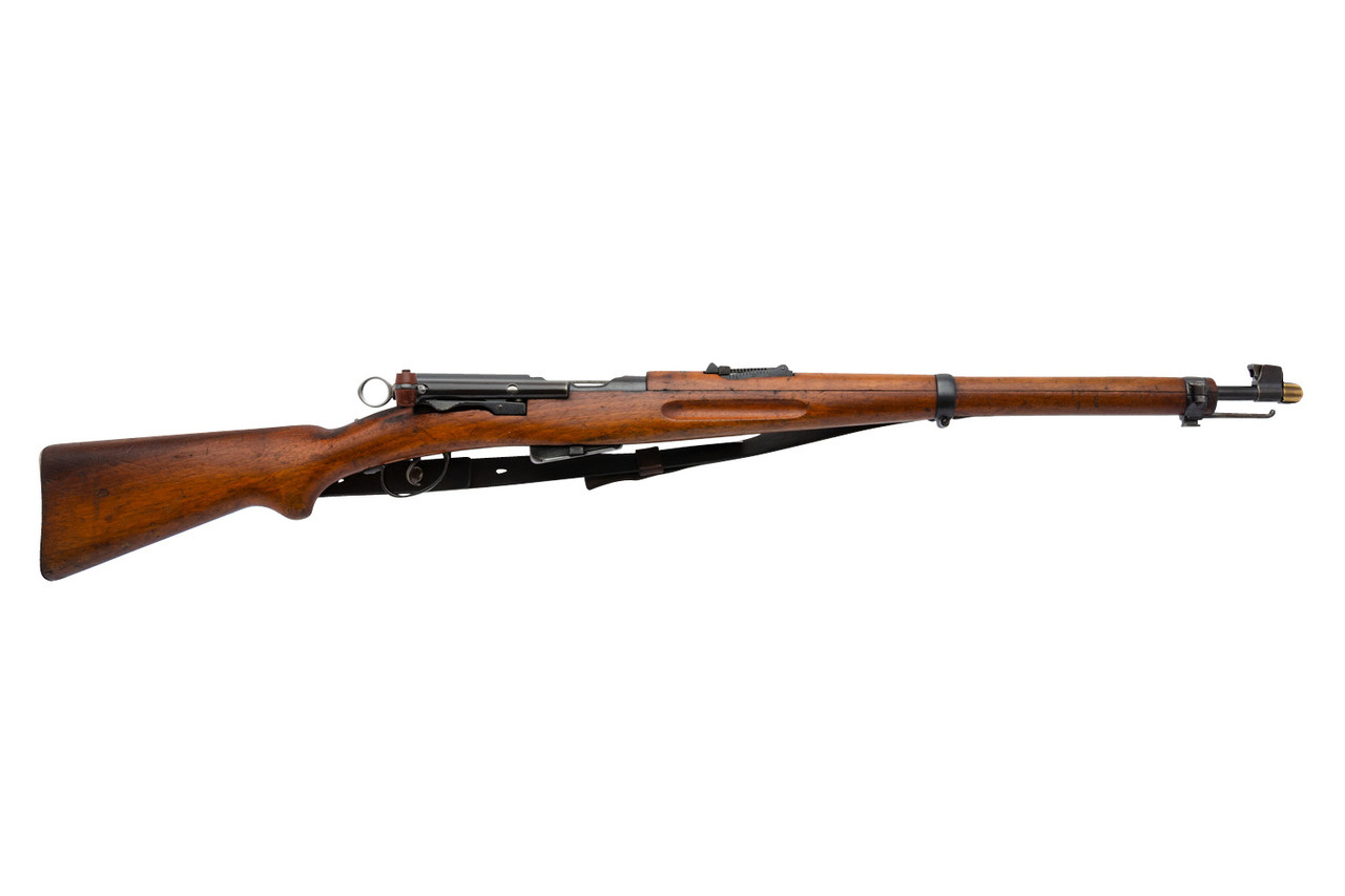 Swiss K11 - $495 (RCK11-36994) - Edelweiss Arms