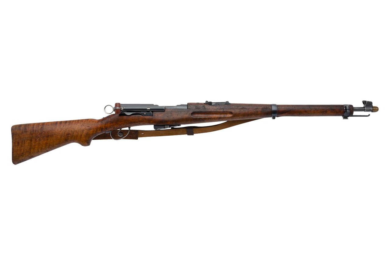 Swiss K11 - $595 (RCK11-164785) - Edelweiss Arms