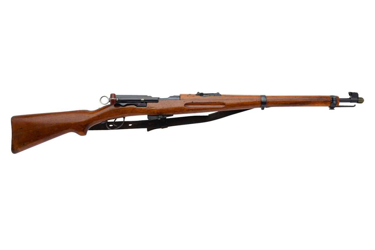 Swiss K11 - $695 (RCK11-123246) - Edelweiss Arms