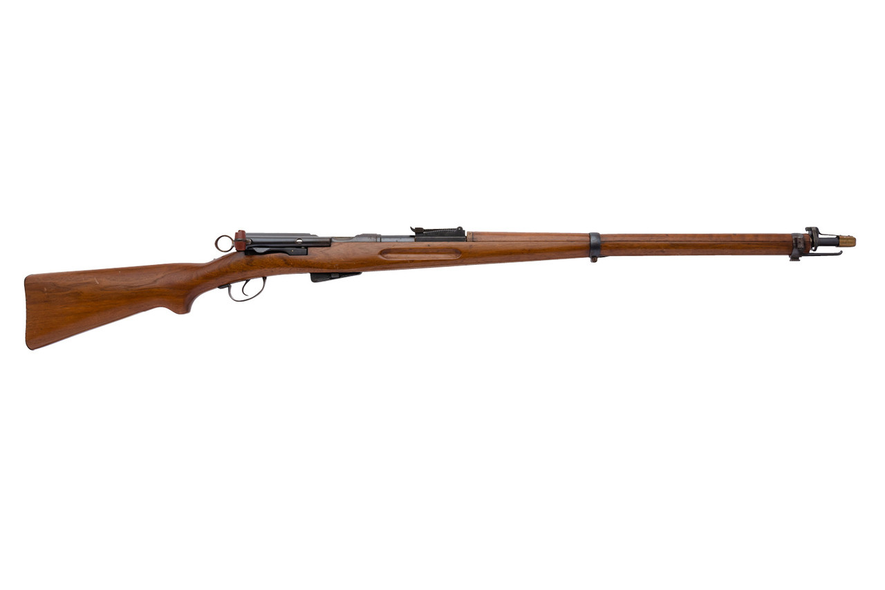 Swiss 96/11 - $495 (RCIG96/11-289159) - Edelweiss Arms