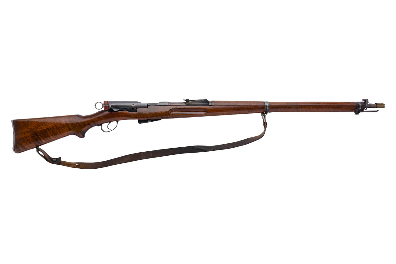 Swiss 96/11 - $695 (RCIG96/11-280527) - Edelweiss Arms