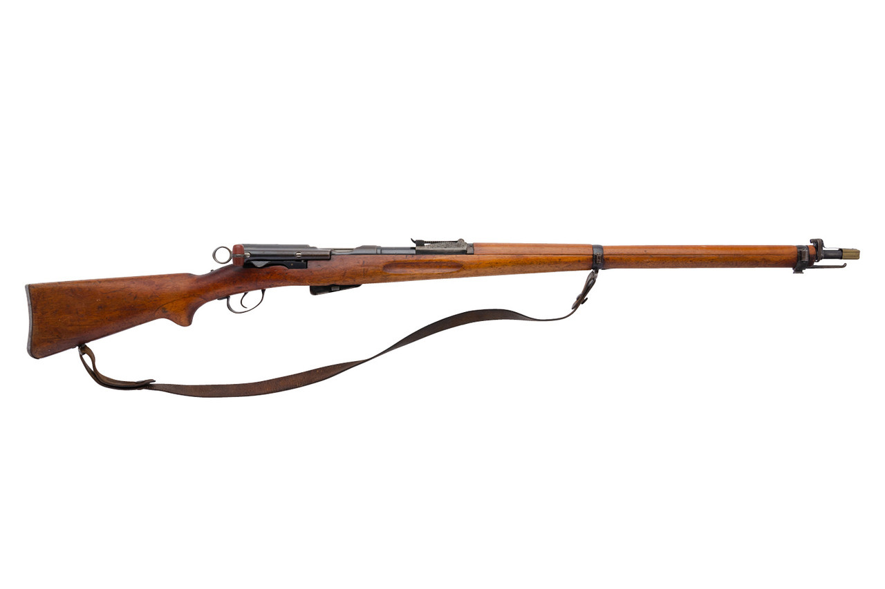 Swiss 96/11 - $659 (RCIG96/11-280205) - Edelweiss Arms