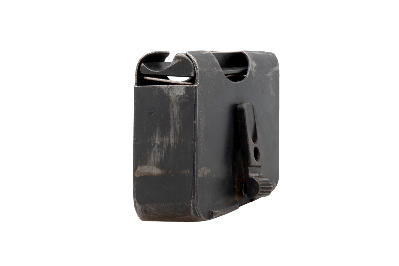rifle magazine, swiss k11 magazine, 96-11 magazine, 96/11 magazine, 9611 magazine, ig96/11 magazine, 00-11 magazine, 00/11 magazine, k11 magazine for sale