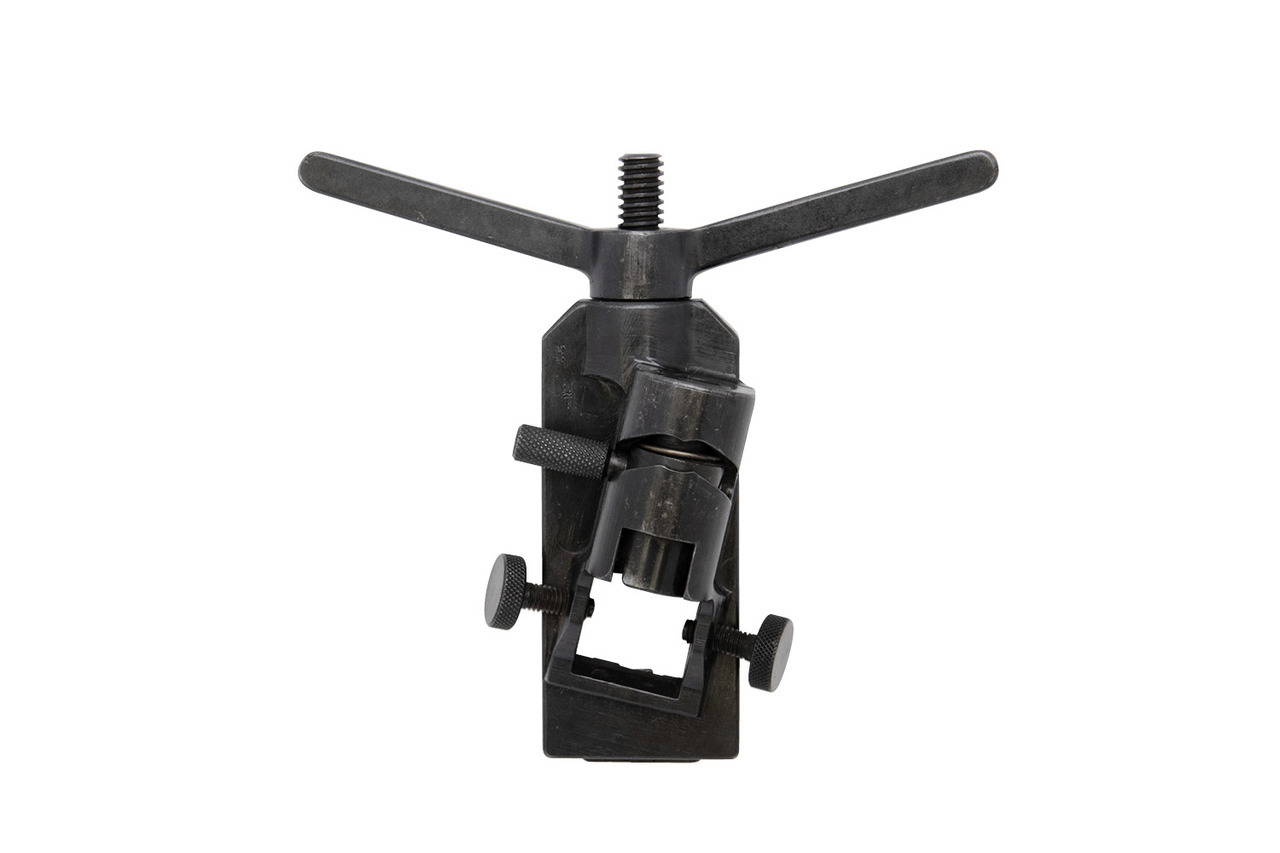 K11 & K31 Armorer Sight Tool Set