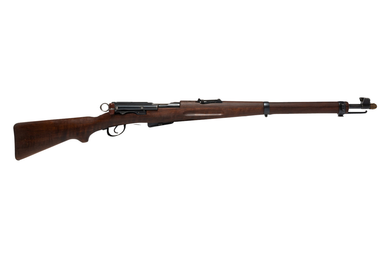 Swiss K11 - $695 (RCK11-163305) - Edelweiss Arms