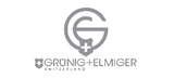 Grunig & Elmiger