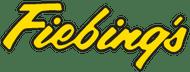Fiebing Company