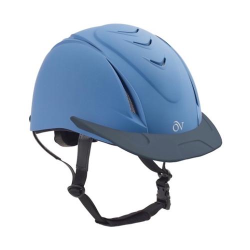 Ovation Deluxe Schooler Riding Helmet