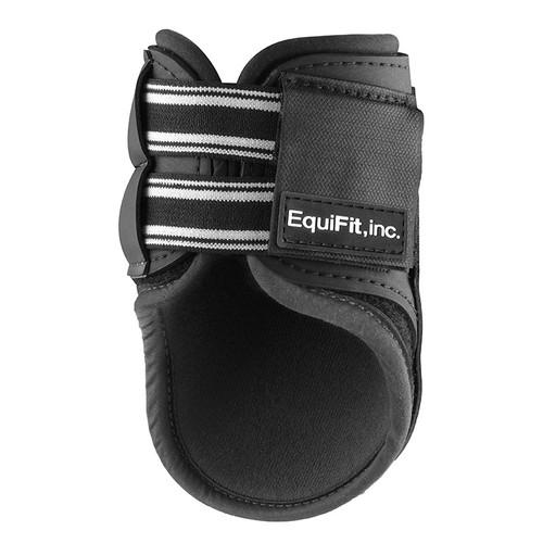 Equifit Original Hind Boots