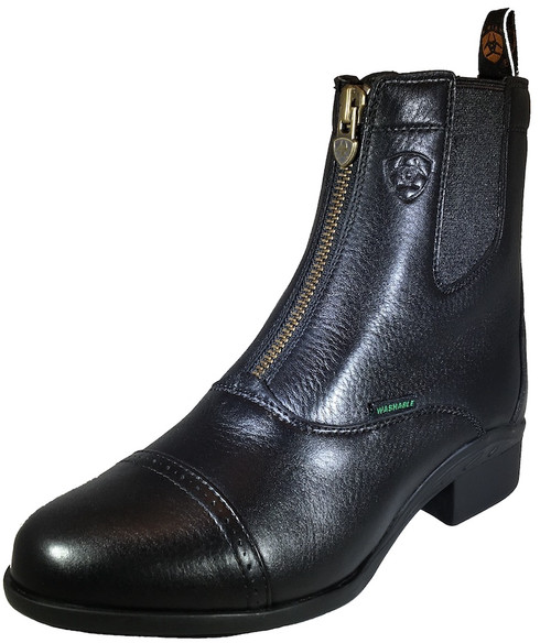 Ariat Heritage Breeze Women's Paddock Boot