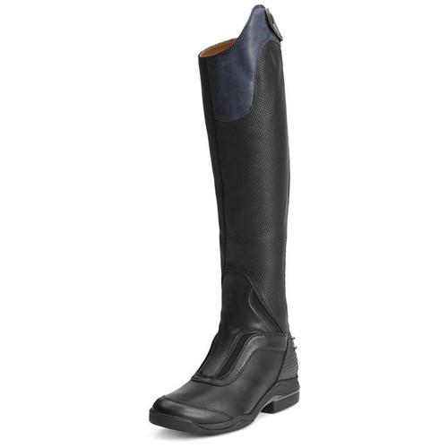 Ariat V Sport - Blue Top