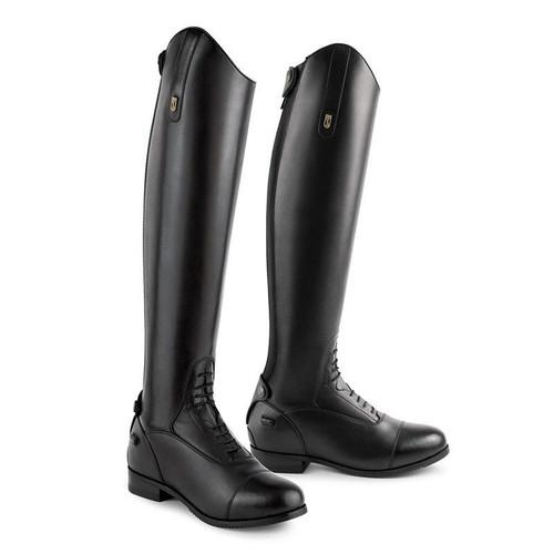 Donatello II Tall Field Boot