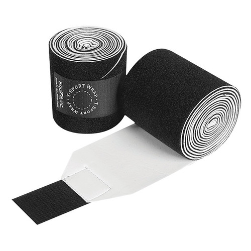 Equifit T-Sport Polo Wrap