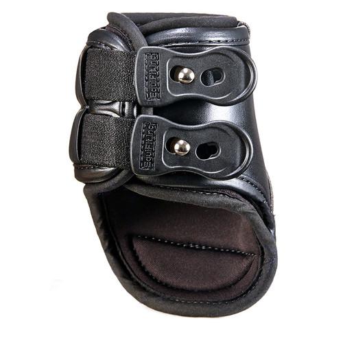 Eq-Teq Hind Boot
