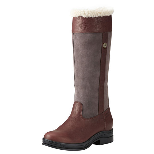 Ariat Windmere Fur H2O