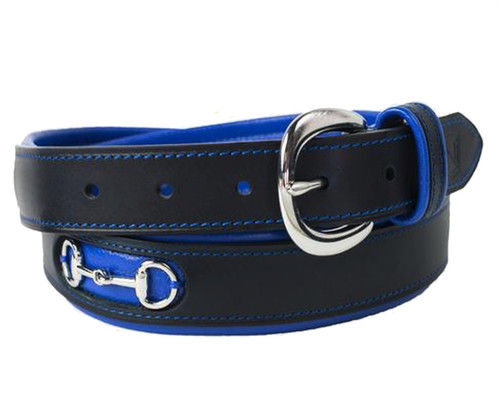 On the Bit Belt - Navy