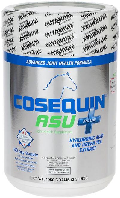 Cosequin ASU Plus
