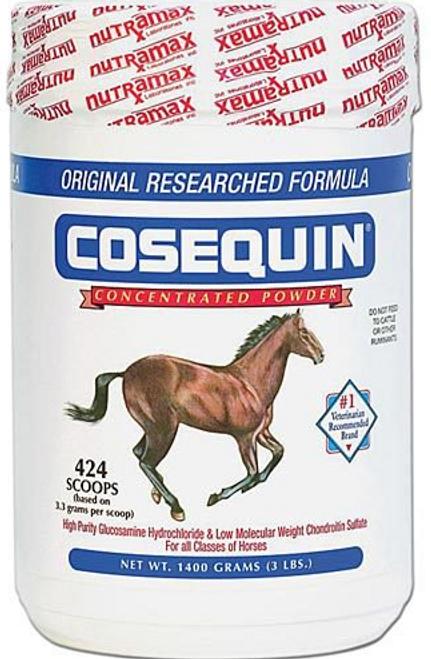 Cosequin Original