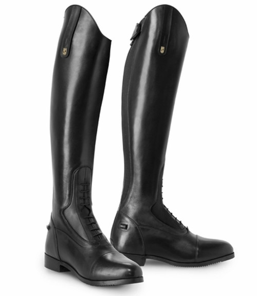 Tredstep Donatello original tall boot