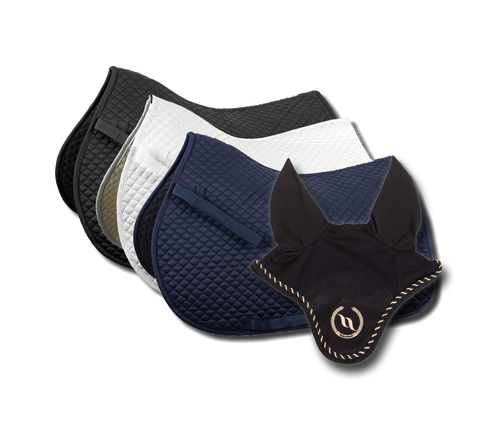 Mathilda pad - Taye ear bonnet promo