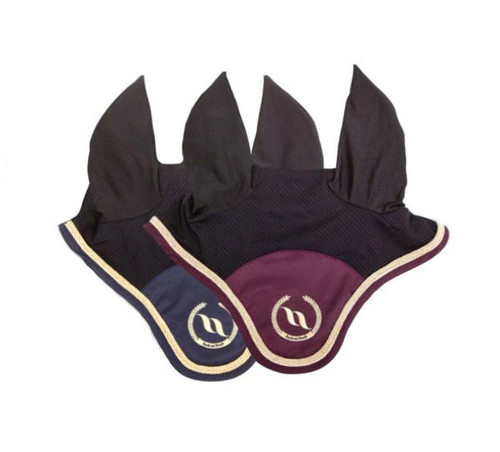 Night Collection Horse Ear Bonnet