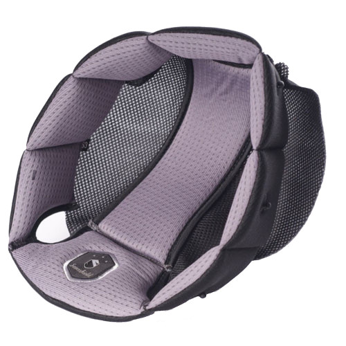 Shadow Liner for Samshield Helmets