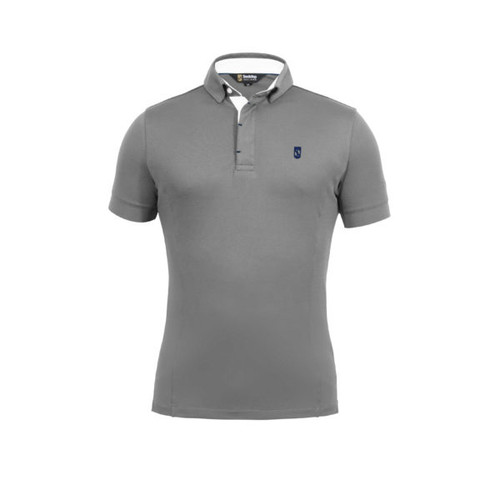Tredstep Men's Performance Polo