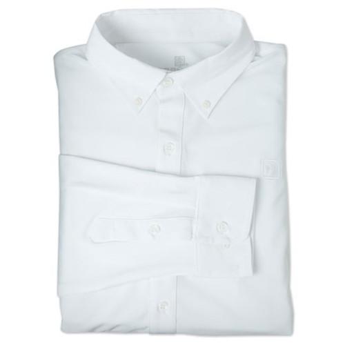 Romfh Boys Competition Shirt