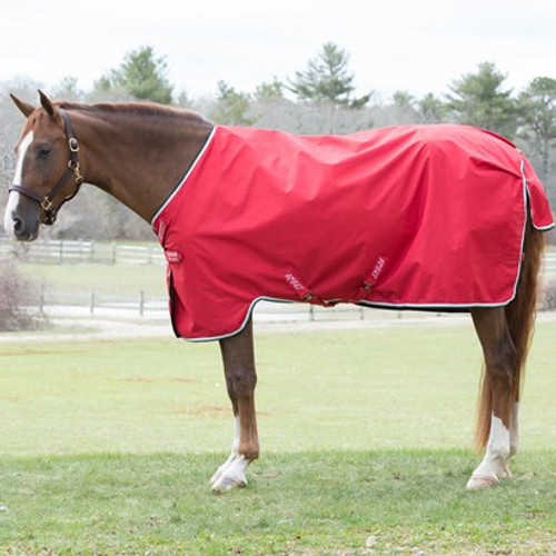 Horseware Amigo Hero Acy Turnout Light 0 G