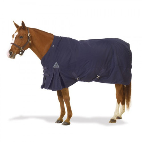 Centaur Turnout Blanket 150g - Navy