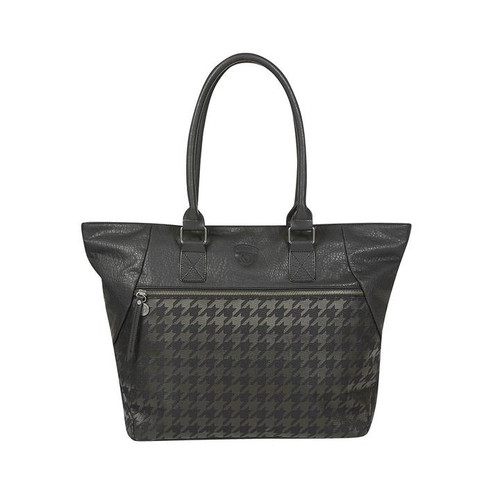Kerrits EQ Tote Bag - Black