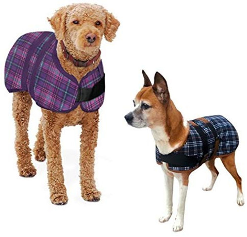 Centaur Dog Blanket / Dog Coat
