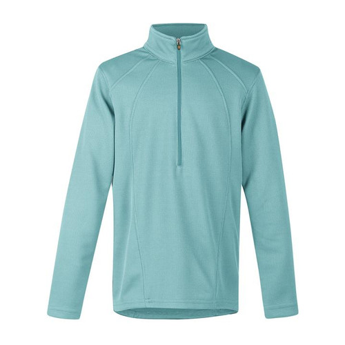 Kerrits Kids Chill Chaser - Iced Teal