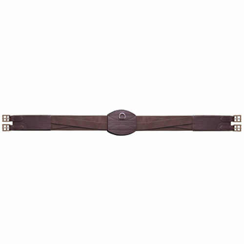 Tapestry Equine Comfort Long English Girth