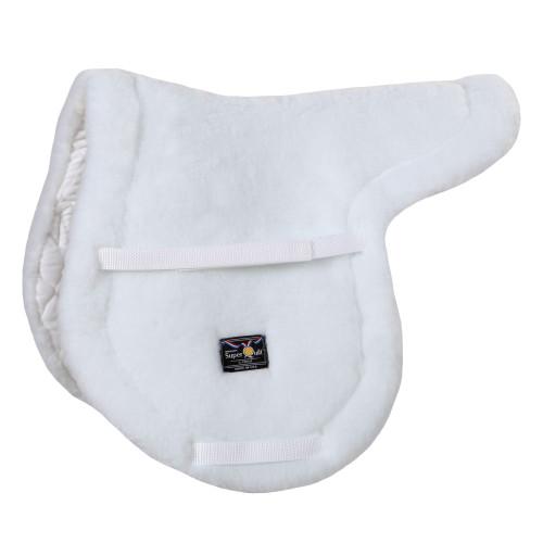 Toklat SuperQuilt High Profile Close Contact Saddle Pad