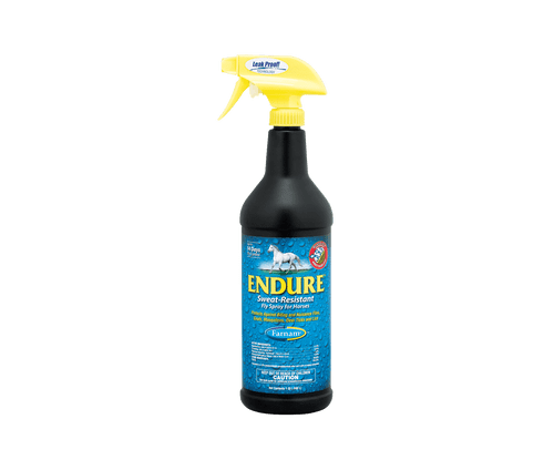 Endure Fly Spray - 32 oz