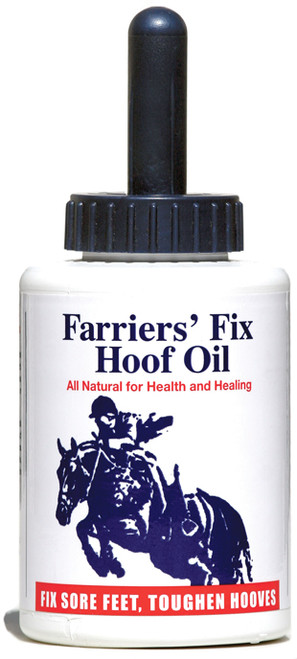 Farriers' Fix - 16 oz