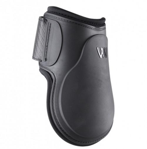 Woof Pro Fetlock Boot - pad
