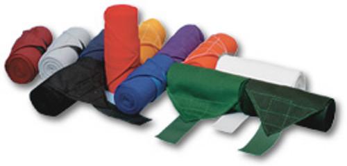 Vac's Standing Wrap Bandages - Colors