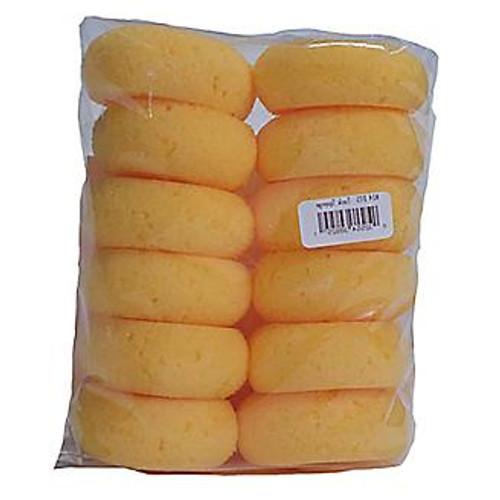 Decker tack sponge 12 pack