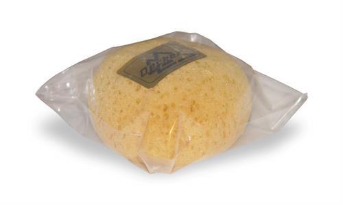 Decker Round Tack Sponge