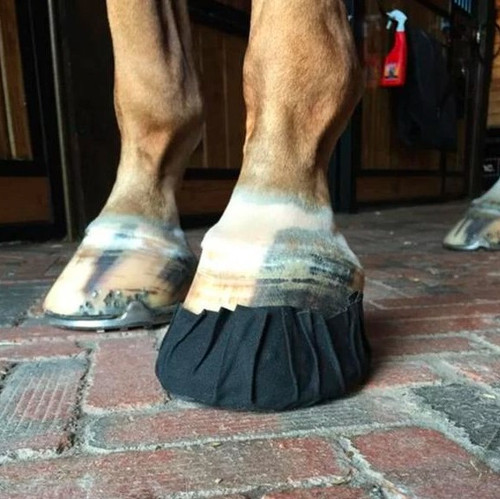 EquiFit Pack N Stick hoof tape