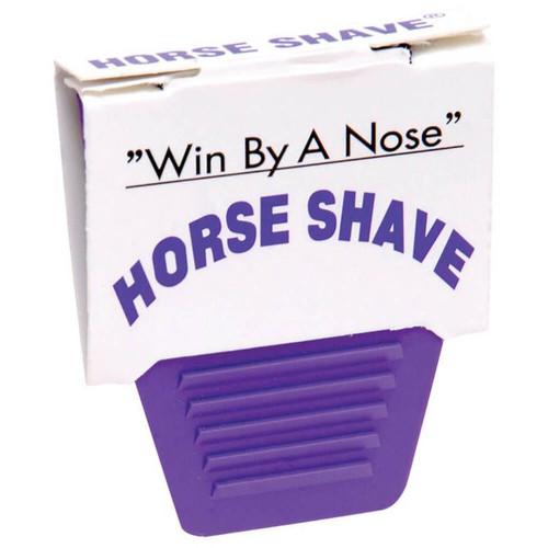 HorseShave Grooming Razor
