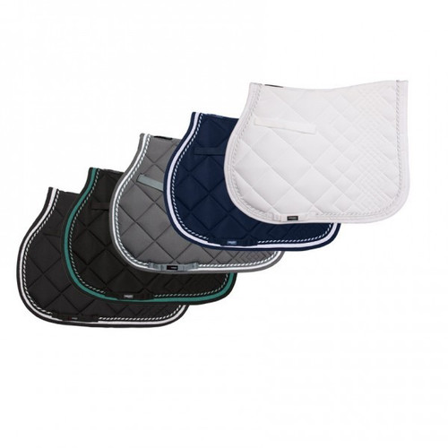 CATAGO A/P Saddle Pads - color variations