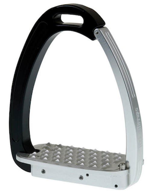 Tech Stirrups - Venice Quick Out Stirrup