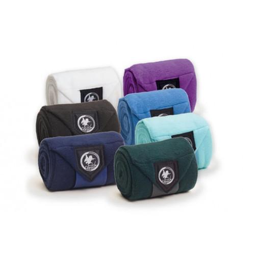Centaur Polo wraps - 9' horse - colors