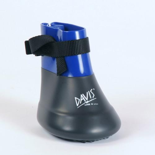 The Original Davis Horse Boot