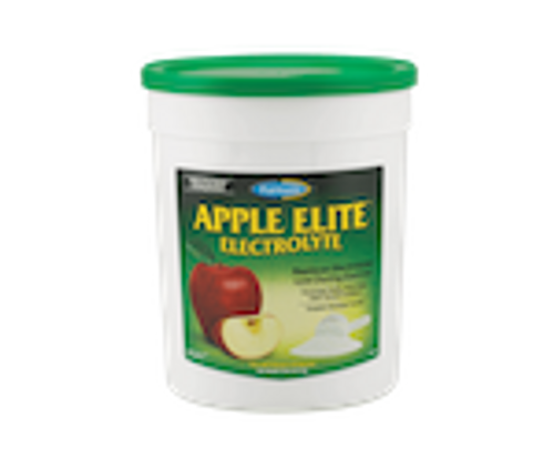 Apple Elite Electrolytes - thumbnail