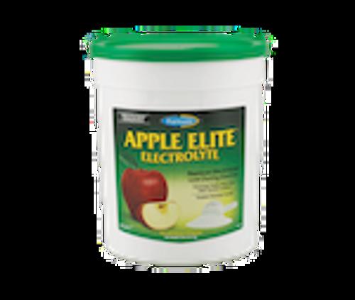 Apple Elite Electrolytes - thumbnail