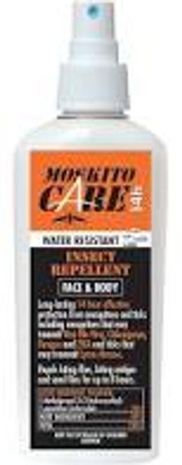 Horseware Mosquito Care